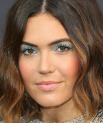 10 Spring Makeup Trends That Will Instantly Lift Your Mood