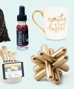 10 Super Cool Gifts to Buy Online on Small Business Saturday