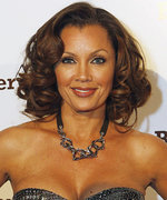 Vanessa Williams Is Repping Proactiv Again, But With a Twist
