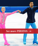 The Best Fashion Moments From the 2014 Winter Olympics