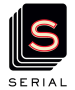 <em>Serial</em> Podcast to Release 2 New Seasons—Get All the Details Here