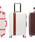How to Pack a Suitcase for a Weekend Getaway