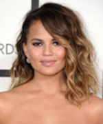 Hollywood Hair Virtual Makeover - Try On Celebrity Hairstyles ...