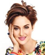 Brilliant Hollywood Hair Virtual Makeover Try On Celebrity Hairstyles Short Hairstyles Gunalazisus
