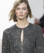 RLWL Fall 2015: Michael Kors