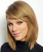 people-taylor-swift-short-haircut