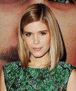 Kate Mara Transformation