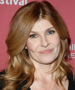 Connie Britton's Transformation