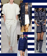 Images of Nautical Runway