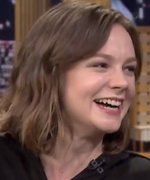 Carey Mulligan Broadway