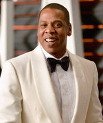 Jay Z Just Launched His Own Music-Streaming Service Called Tidal
