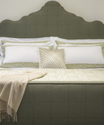 4 Tips to Building the Comfiest (and Chicest)Bed