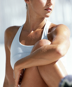 The 3 Things You Should Do to Your Skin After a Workout