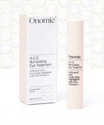 The Genius Eye Cream that Doubles as a Highlighter