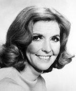 Hollywood Reacts to Comedian Anne Meara's Death