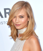 Three Incredibly Easy Fixes for Fine Hair