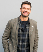 So Long, <em>Idol!</em> Ryan Seacrest Has Already Found a New Hosting Gig