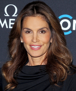 Cindy Crawford's Malibu Home Now on the Market