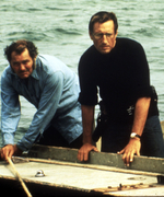 Get Ready to Be Terrified of the Water Again: <em>Jaws</em> Is Back for Its 40th Anniversary