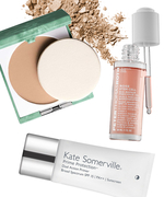 3 Easy Ways to Incorporate SPF Into Your Makeup Routine