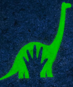 Pixar's <em>The Good Dinosaur </em>Teaser Trailer Is Finally Here
