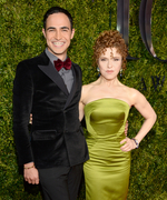 We Might See Zac Posen Design Broadway Costumes in the Future