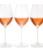 5 Excellent Rosés You Need to Try this Summer