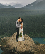 Take Unique Engagement Photos Like a Pro with These Tips