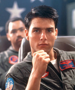 "Tom Cruise Confirms That a Top Gun Sequel Is ""Definitely Happening"""
