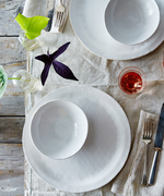 Getting Hitched? Not Getting Hitched? You'll Still Love Food52's New Registry