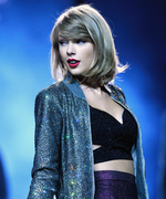 7 Things Taylor Swift Has Done to Change the World