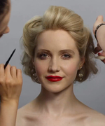 Watch 100 Years of Russian Beauty in Less Than Two Minutes