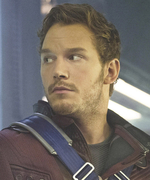We Now Know the <em>Guardians of the Galaxy</em> Sequel Title,Thanks to a Major Slip