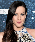 11 Times Birthday Girl Liv Tyler Made Us Gasp at Her Natural Beauty
