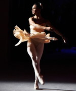 Misty Copeland Named Principal Dancer at the American Ballet Theatre
