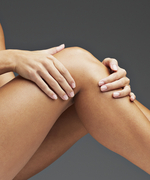 5 Easy Ways to Remove Self-Tanner Streaks