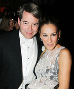 Sarah Jessica Parker and Matthew Broderick Sell Their Stunning N.Y.C. Town House: See Inside