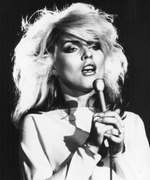 Happy 70th Birthday, Debbie Harry—We Love You More Than Ever