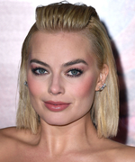 Happy Birthday, Margot Robbie! 9 Instagrams That Make Us Envy Her Life