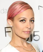 Nicole Richie's Daily Skincare Routine Is Shockingly Simple—Here Are Her Staples