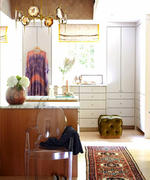 These Seriously Gorgeous Walk-In Closets Will Take Your Breath Away