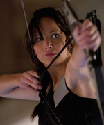 The <em>Hunger Games</em> Exhibition Will Get You Pumped for the Next Film