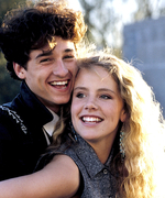<em>Can't Buy Me Love</em> Star Amanda Peterson Dies at 43
