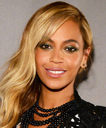 You Won't Believe How Much Beyoncé Just Spent on a Pair of Shoes