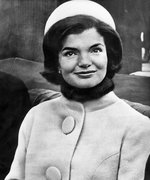 Remembering the Late Fashion Icon Jackie Kennedy Onassis on Her Birthday