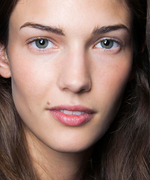 Beef Up Your Brows by Following These Easy Steps