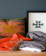 Why The Swatch Box Is Like Stitch Fix for Home Goods
