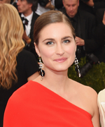 Lauren Bush Lauren Is Expecting Her First Child With Husband David Lauren