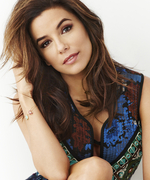 Eva Longoria Is Our Next Guest Editor! Get All the Details Here