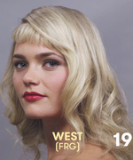 Watch 100 Years of German Beauty in Under 2 Minutes